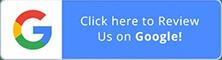 Google - All Comfort Specialist