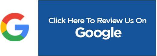 mobile-review-google-min
